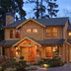 Specialized Homes: Custom Home