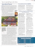 Specialized Homes Builder News Article